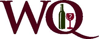 Wine Quiz logo
